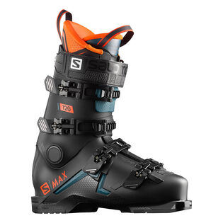 Men's S/Max 120 Ski Boot [2020]