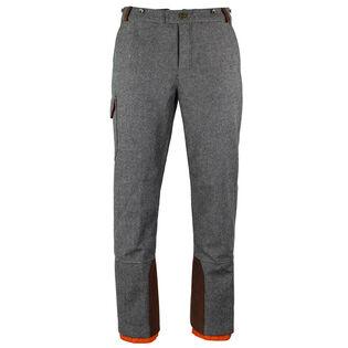 Men's Alpine Winter Trouser