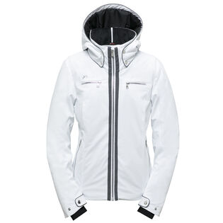 Women's Nekoma Jacket