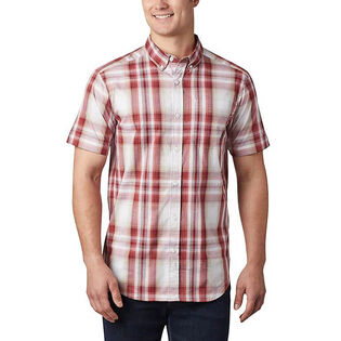 Men's Rapid Rivers™ II Shirt