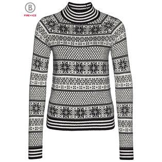 Women's Luica Sweater