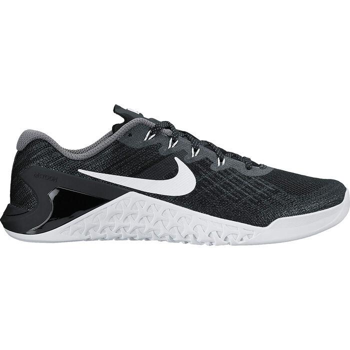 a6f393d7e764 Women s Metcon 3 Training Shoe