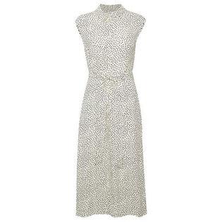 Women's Carma Dress