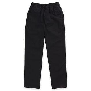 Pantalons Range pour garçons juniors [8-16]