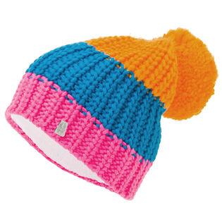 Junior Girls' [8-18] Twisty Hat