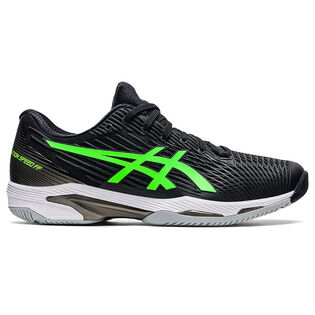 Men's Solution Speed™ FF 2 Tennis Shoe