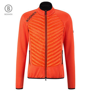 Men's Maksim Hybrid Jacket