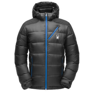 Men's Eiger Jacket