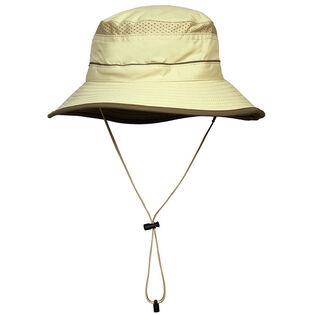 Kids' [6M-12Y] Fun Bucket Hat