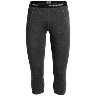 Women's 260 Zone Legless Legging