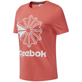 Women's Classics Big Logo Graphic T-Shirt