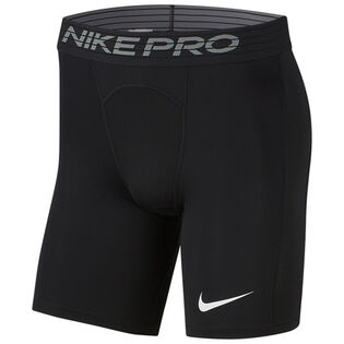 Men's Pro Training Short