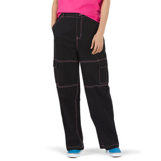 Women's Thread It Cargo Pant