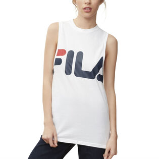Women's Sesto Sleeveless T-Shirt