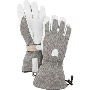 Women's Patrol Gauntlet Glove