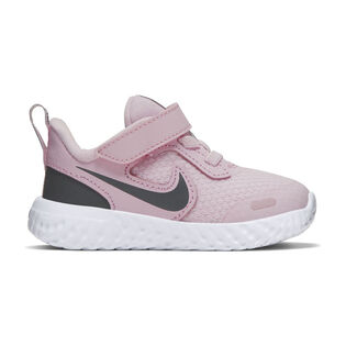 Babies' [3-10] Revolution 5 Shoe
