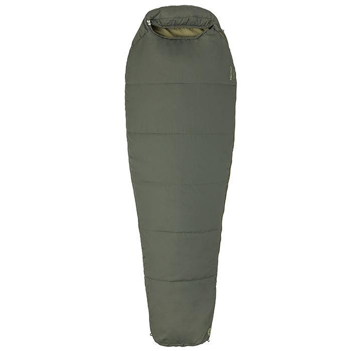 Nanowave 35°F/2°C Sleeping Bag (Long)