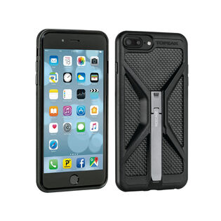 RideCase For Iphone 6+/6S+/7+/8+