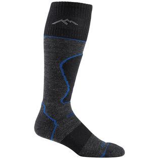 Men's Padded Over-The-Calf Ultra-Light Sock