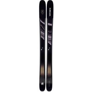 Skis Tracer 108 [2020]