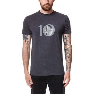 Men's Forest Ten T-Shirt
