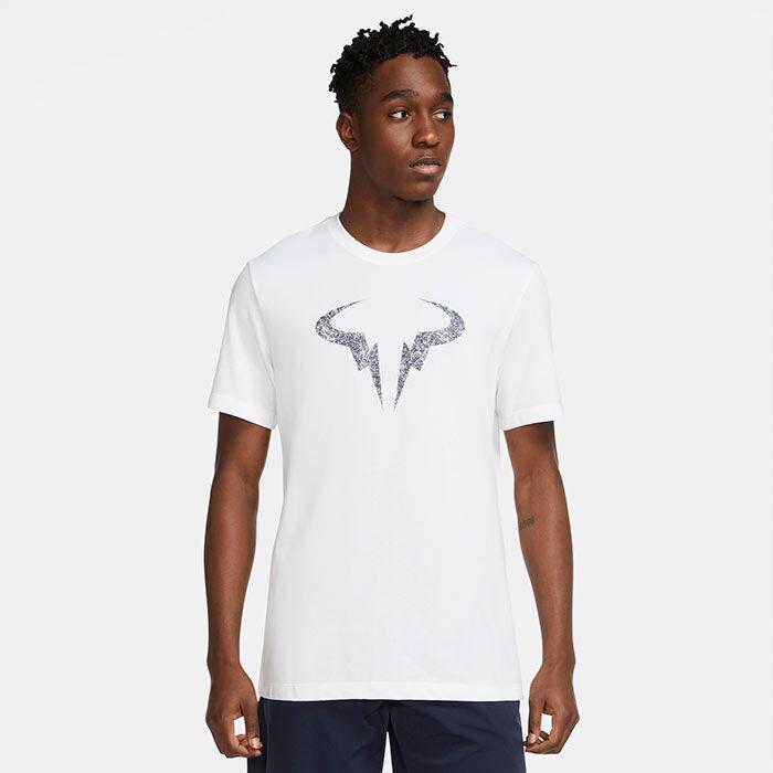 Men's Rafa T-Shirt