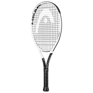 Juniors' Speed 25 Tennis Racquet