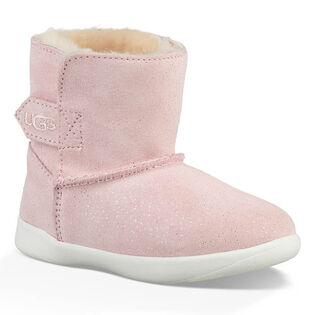 Babies' [6-10] Keelan Sparkle Boot