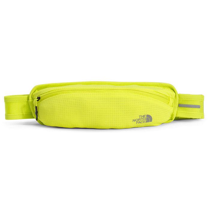 Run Belt Bag