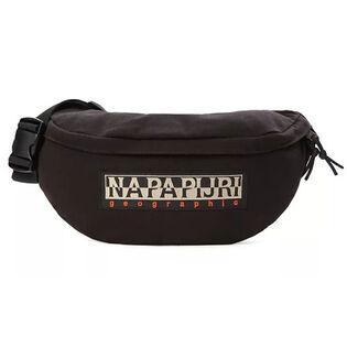 Haset Waist Bag