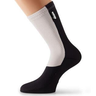 Men's FuguSpeer Cycling Socks