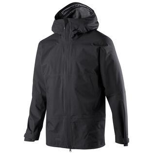 Men's BFF Jacket