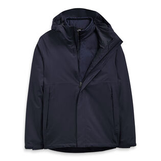 Men's Carto Triclimate® Jacket