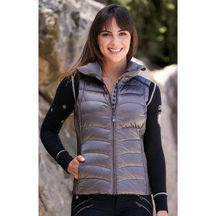 Women's Arosa Vest
