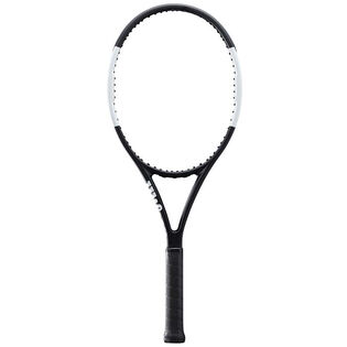 Pro Staff Team Tennis Racquet Frame  2019  ... 15c890bb37