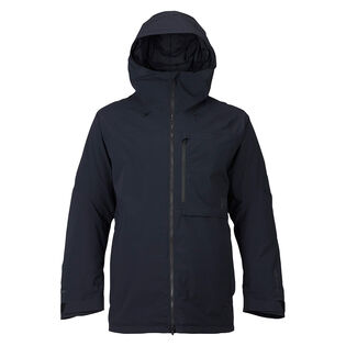 Men's [AK]® GORE-TEX® Helitack Jacket
