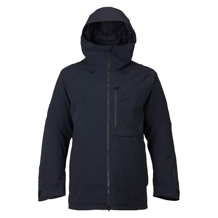 Manteau GORE-TEX® Helitak [AK] pour hommes