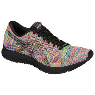 Women's GEL-DS Trainer® 24 Running Shoe