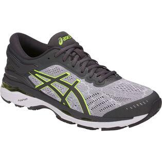 Men's GEL-Kayano® 24 Lite-Show™ Running Shoe