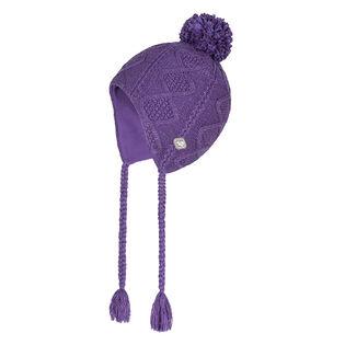 Girls' [2-8] Bianca Hat