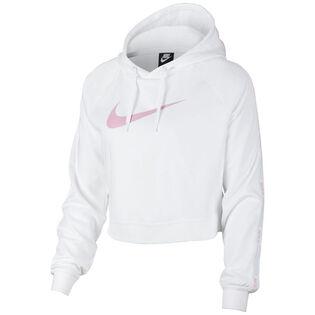 Women's Sportswear Fleece Hoodie