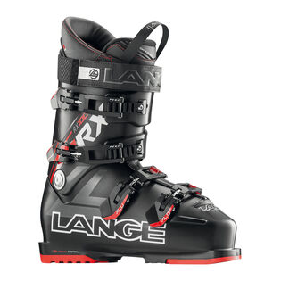 Men's RX 100 Ski Boot [2017]