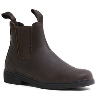 Men's Blaydenn Boot