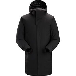 Men's Thorsen Parka