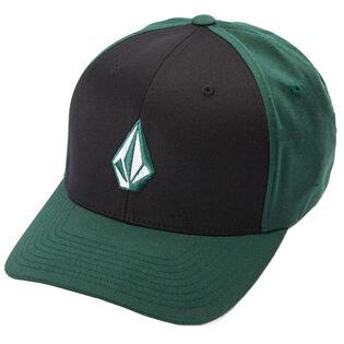 Full Stone Baseball Cap
