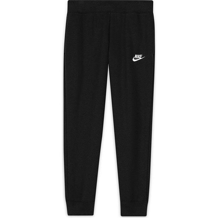 Junior Girls' [7-16] Sportswear Club Fleece Pant