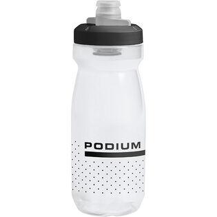 Podium® Bottle (21 Oz)
