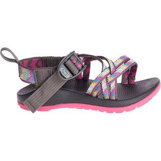 Juniors' [1-6] ZX/1 EcoTread™ Sandal