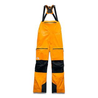 Men's L5 Futurelight™ Full-Zip Bib Pant