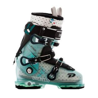 Women's Kyra 95 ID Ski Boot [2018]